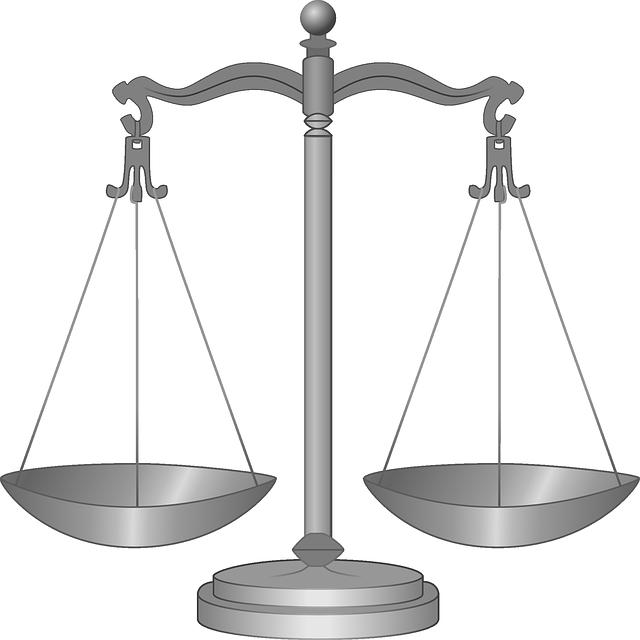 abogados en Valledupar Colombia