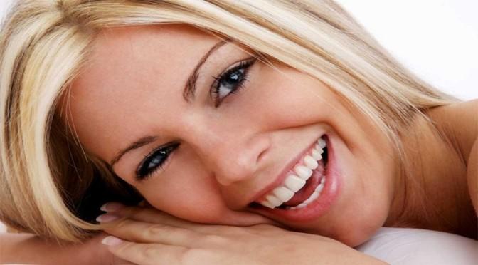 Odontologos Valledupar Diseno de Sonrisa