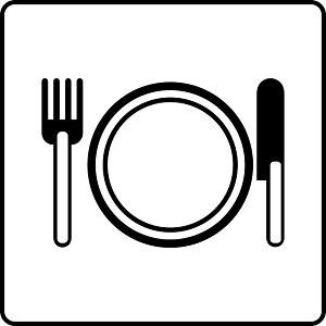 Restaurantes en Valledupar